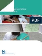 176922641-Engaging-Mathematics.pdf