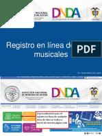 musicalgmo.pps
