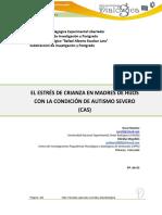 Dialnet-ElEstresDeCrianzaEnMadresDeHijosConLaCondicionDeAu-5250305 (1).pdf