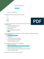 TP1 - Relaciones Sindicales (95.00)