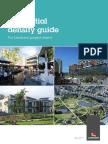 Density Guide Book V9LR 0880