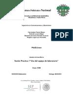 Practica1Mediciones4CM8