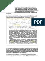 ALCALOIDES PIRIDÍNICOS.docx