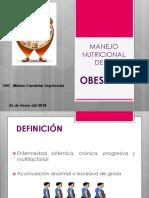 TX Nut Obesidad 2