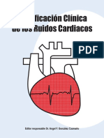 Ruidos Cardiacos.pdf