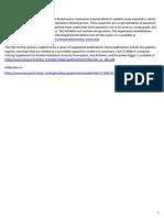 AMGSampleExam.pdf