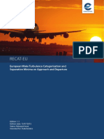 wake_turbulence_recat-eu-september-2015.pdf