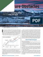 Bca Departure Obstacles 2016-05