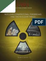 NuclearFirebreakReport