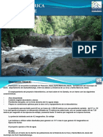 Hidro Monte Verde Pres. Ventas OK PDF