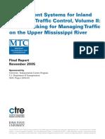 Mundy Inland Waterway Volume2 2004