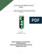 Tahqiq NDP 2017-1.pdf