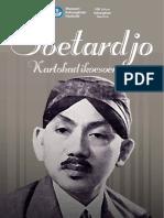 Buku Ahmad Wahib Pdf