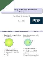 4 Capacitancia Materiales Dielectricos