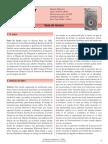 De Santis guia-actividades-buscador-finales.pdf