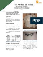 informe2manufactura
