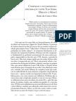 v12n1a08.pdf