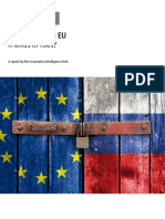 Russia EU Whitepaper Final