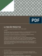 diapos sistema de produccion.pptx