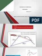Diapositivas-posicion y Desplazamiento