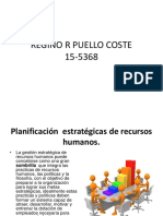 Expocision Gestion Humana