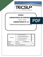 3C2_L12GRPC01051216.pdf