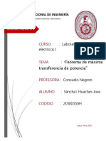 INFORME PREVIO N°4.pdf