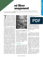 CF(IRBM)(21-23).pdf