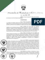 RC_044-2018-CG_.pdf