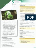 OPINIÓN DE PELÍCULA Film Review.pdf