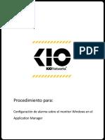 Configuración de alarma sobre el monitor Windows en el Application Manager.doc