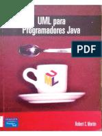 UML Para Programadores JAVA