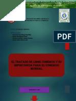 ECONOMIA TLC.pptx