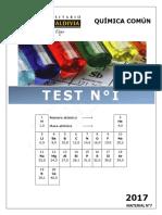 1079-QC-TEST+I+SA-7_25+(1)