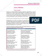 Literatura-II-21-27