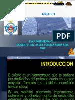ASFALTO.pdf