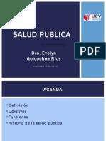 saludpublica-generalidades_ucv2017