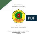 PROPOSAL PENYULUHAN RT 03 PANUNGGANGAN.docx