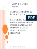 eBook Criptomoedas Blockchain V2 Espanhol 1