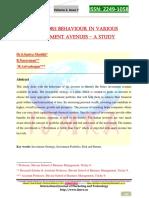 IJMRA-MT1321.pdf