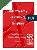 ESTADISTICAS_FUSAGASUGA