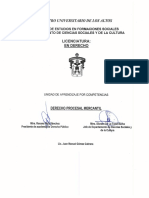 Derecho_Procesal_Mercantil.pdf