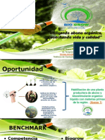 Presentación Biogrow (1)