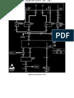 ACE - 4.pdf