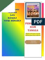 2 t5b5 Pakatan Murni Games Dam Tanggacg