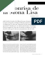 27_31.pdf