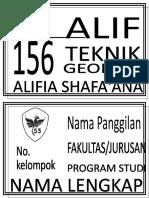 31301_ALIFIA