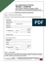 01. FR-APL-01.2018 - Klaster Konfigurasi Routing Pada Perangkat Jaringan Komputer.doc