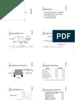 Aerodynamics of cars [Notes].pdf
