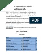 BALOTARIO-DE-ANÁLISIS-E-INTERPRETACION-EEFF.docx